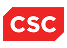 Logo of CSC