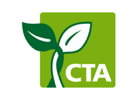 Logo of CTA
