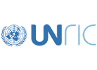 Logo of United Nations Regional Information Center