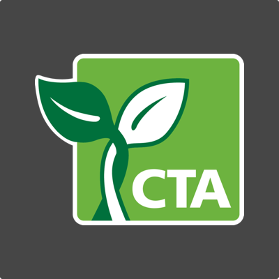 Server infrastructure for CTA on Rackspace details