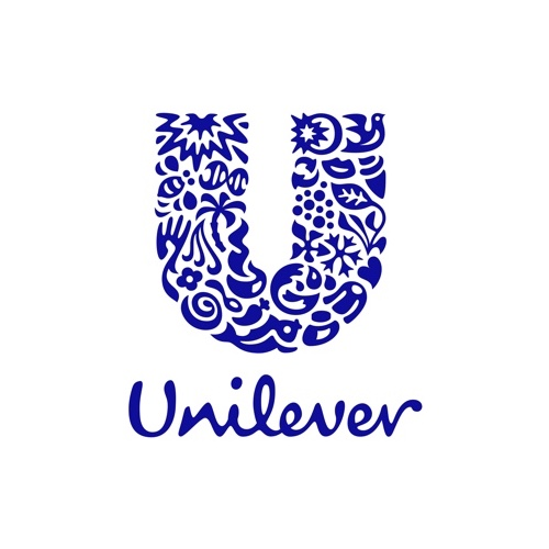 Joomla distro for Unilever details